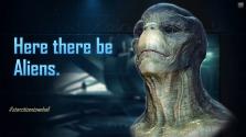 Star Citizen — Инопланетные языки
