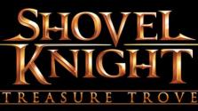 [Обзор] Shovel Knight