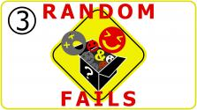 RANDOM & FAILS Battlefield \ Funny montage Battlefield