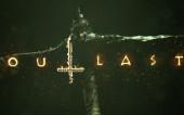 Outlast 2 — всё в лучших традициях.