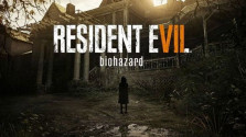 resident evil 7: анализ слитого на twitch геймплея