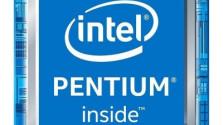 Возможности Pentium G4500 с Intel Graphic 530