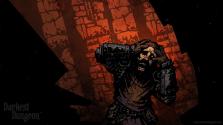 «Проклятые». Фанфик по Darkest Dungeon.