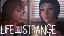 Life Is Strange GMV 2 (Game Music Video)