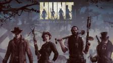 Hunt: Horrors of the Gilded Age — максимально брутальный экшен.