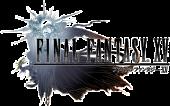 Final Fantasy XV или пережиток истории