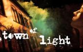 Обзор инди-хоррора The Town Of Light