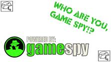 Что такое GameSpy Arcade и для чего это нужно (было)?
