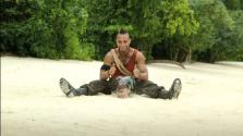 Far Cry 3 Fun Moments / Забавные моменты Far Cry 3 (ShadowPlay)