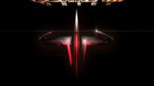 Вспоминая титанов. Quake 3: Arena