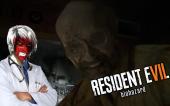 Прохождение Resident Evil 7: Biohazard