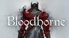 [18.00/28.01.2017]Ракаблудье в кровавом соусе (Bloodborne)
