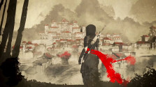 Обзор Assassin's Creed: Chronicles China
