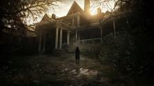 Resident Evil 7: Biohazard — кратко о новом
