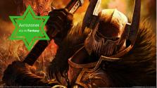 Краткая антология игр по вселенной Warhammer Fantasy вышедших на РС