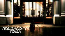 Terracotta Town (A GTA V Short Film)