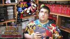 Обзор Double Dragon 4 (PC/PS4)