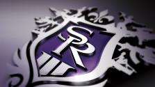 Обзор игры Saints Row the Third