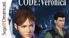 Resident Evil: CODE Veronica — назад в 1998-ой! (08.02.2017/18:00 по МСК)