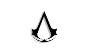 Вместо тизера к истории серии Assassin's Creed…