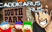 South Park [Каддикарус Шоу]