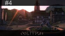 GameReality #4 «Коррол» (TES IV: Oblivion)