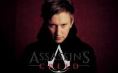 Assassin's Creed — история неслучившегося Принца Персии