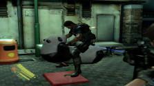 Аутичный Resident Evil 6. Нарезка смешных и отбитых моментов (18+)