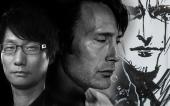 «Хидэ-Чу»: спец-выпуск видеоблога Кодзимы с Мадсом Миккельсеном [перевод]