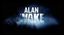 [GG] Alan Wake — писатель в собственном бестселлере.