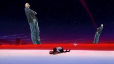 Васянгелион или как потратить тучу времени за монтажом