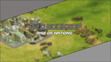 [Видеообзор] Rise of Nations