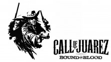 Мое Мнение: Call of juarez. Bound in Blood