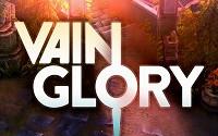 Vainglory — мобильная MOBA