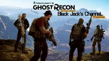 Поговорим о: Ghost Recon Wildlands Beta (preview). Ох уж эти Дикие Земли…