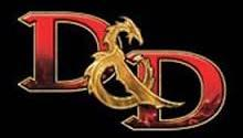 Dungeons and Dragons. Летопись приключений SG.