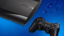 Запись видео с PS3 через ПК с помощью платы видео захвата.