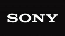 Sony выпустили обновление для своих телевизоров, которое превращает их в кирпич