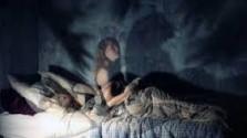 Сновидения и «осознанные» сны. (или же наши приключения внутри мозгов «геймера»)