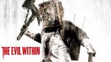 Обзор Evil Within: Лучший или худший.