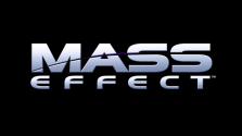Обзор Mass Effect