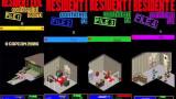 За Бортом Истории Серии:RESIDENT EVIL — Часть №1