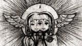 Что нужно знать перед игрой в NieR: Automata. Часть 1