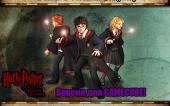 [Анонс] #Админко в Хогвартсе (Harry Potter and Prisoner of Azkaban)