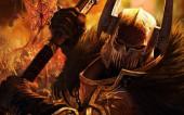 Total War WARHAMMER: Неудачное Вторжение