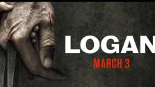 Рецензия на фильм «Логан»