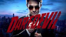 Великолепный Daredevil: Season 1