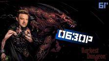 Darkest Dungeon — ОБЗОР ИГРЫ | РАНДОМ ПРЕВЫШЕ ВСЕГО!