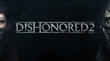 Проблемы Dishonored 2 (мнение)