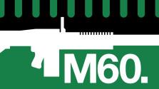 История M60 [Ahoy]